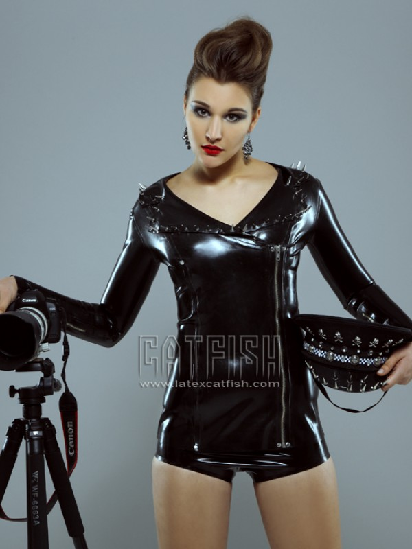 Latexový top CF-CONV15018